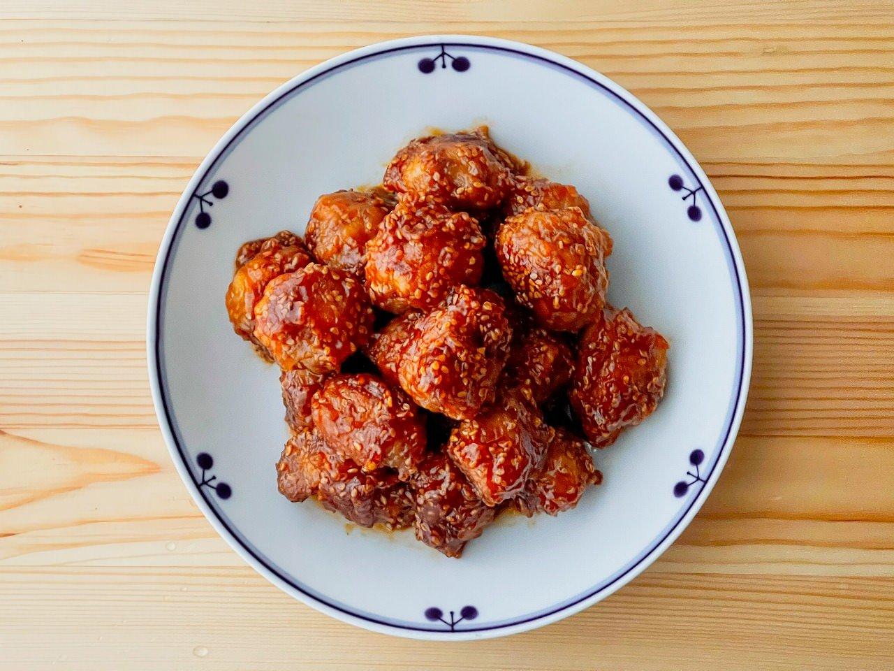 ボール 豚 こま 豚こま切れ肉・切り落とし肉の簡単レシピランキング TOP20(1位~20位) 楽天レシピ