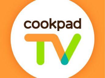 CookpadTV
