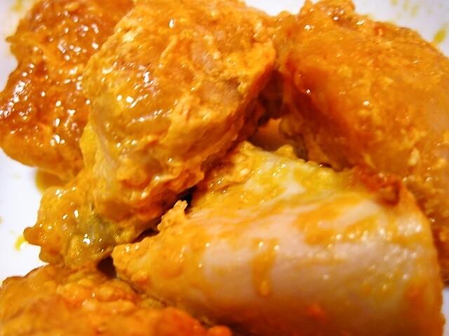 節約簡単豪華おかず えびマヨちゃうよ「鶏マヨ」