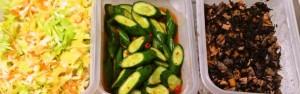 foodpic6037092-s