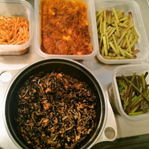 foodpic6149292