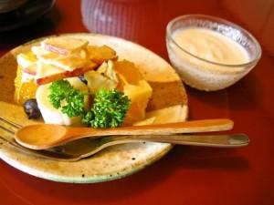 foodpic6241231