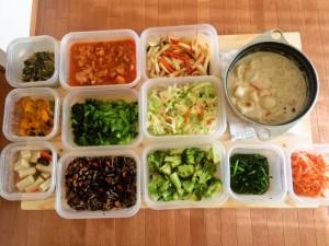 foodpic6600896-s