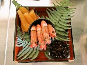 foodpic6672060