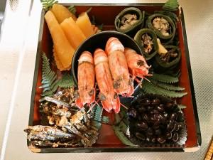 foodpic6672063