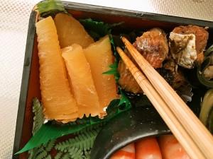 foodpic6672072