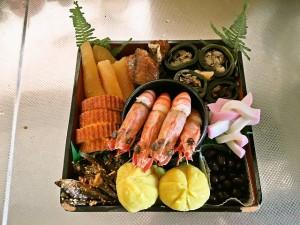 foodpic6672075